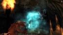 TES 4: Oblivion. Сказка о потерянном счастье 12: Еще задания (18)