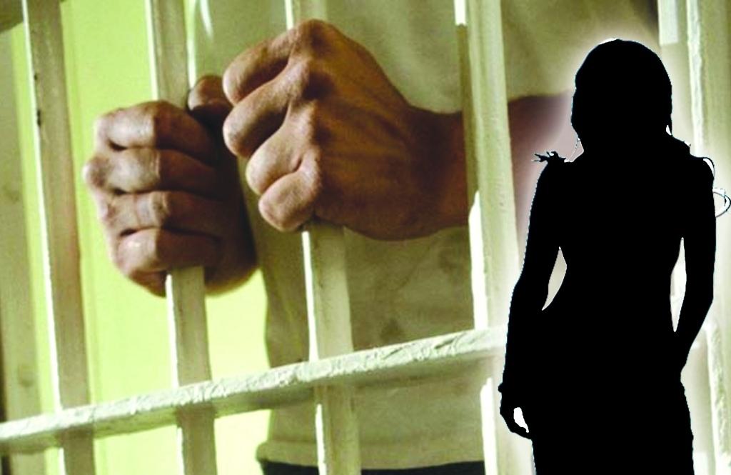 Житель Судака убил сожительницу