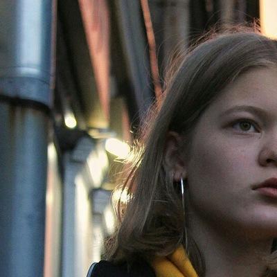 Надия Конеева