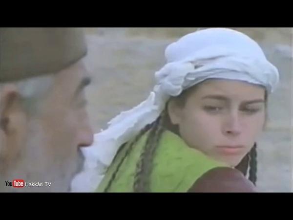 Kürtçe Ağlatan Şarkı - Hozan Şerwan 2018 Clip