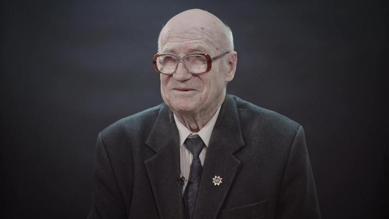 вМесте - Шапошников Святослав Вячеславович