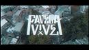 Favela Vive 3 - ADL, Choice, Djonga, Menor do Chapa Negra Li Prod. Índio Mortão