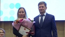 Более четырех тысяч молодых людей из Хабаровского края в этом году стали волонтерами сюжет 6-ТВ