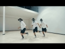 Post Malone ft Ty Dolla $ign Psycho Choreography by Charles Nguyen