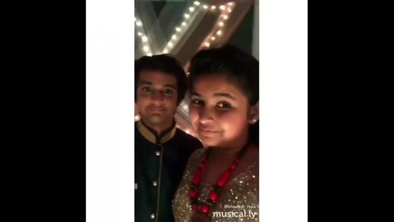 Bhavesh_roxxBg9GorDnytT.mp4
