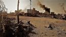 Сирия 18 Штурм Дейр эз Зора