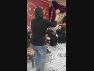 فرسه بنت حرام بزاز وجسم ولا فى الخيال واحلى شرمطه ولبونه