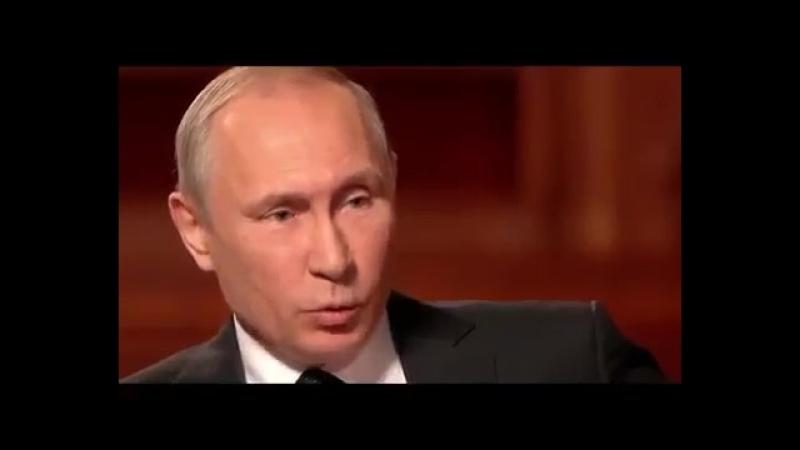 [v-s.mobi]Путин Ваше место у параши.mp4