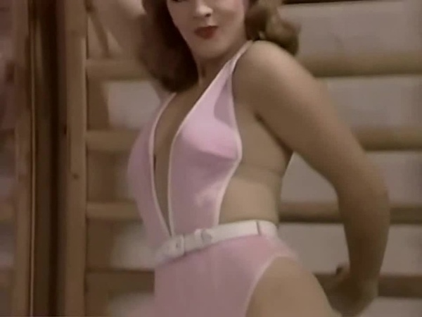 Hill's Angel Samantha Spencer Lane · coub коуб