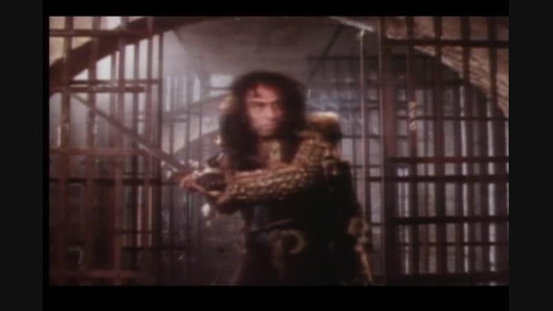 1983 - Holy Diver