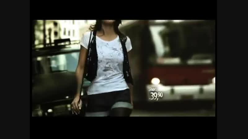 Lojas Avenida - Dia das Mães 2010 - 360P