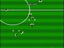 Лига Чемпионов, J, San Marino vs Левальский