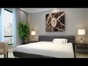 7 лучших стилей интерьера для маленьких квартир