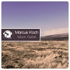 Marcus Koch альбом Moon Safari