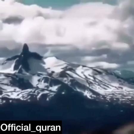 Люди Корана on Instagram О брат о сестра ХВАТИТ Не важно какие грехи мы делаем не важен размер грехов Хватит Может именно по причине наших