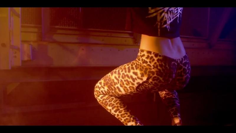 Twerk Freestyle Debut Single