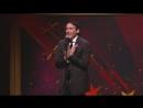 Робин Лорд Тейлор на выдачи 36-ой премии «College Television Awards» в Лос-Анджелесе, штат Калифорния (23.04.2015)