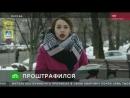 Chp_kazakova_lo