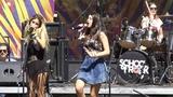 School of Rock Santiago -