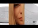 Презентационный фильм Occuba Professional. Уход за волосами, NL Products