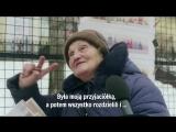 Россияне называют самую известную полячку