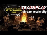 S.T.A.L.K.E.R. stream clip SEGINPLAY