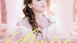 Amira willighagen 2018 - how great thou art - from with all my heart album
