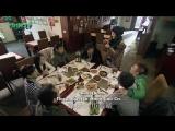 Beijing love story/Пекинская история любви - Серия 6 (русские субтитры)