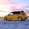 Lada Cars Club (Лада.ЦЦ) – Lada.CC: автоклуб ВАЗ