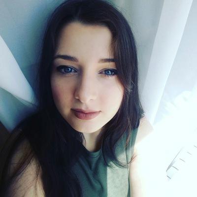 Ирина Балабанова