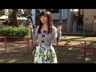 Imamura kanako [pornmir, японское порно вк, new japan porno, uncensored, fingering, sex toys, straight, cum shot]