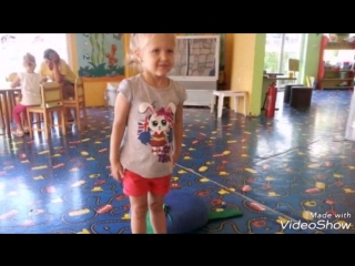 Video_20180921162736050_by_videoshow.mp4