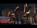 SKE48 National Tour: SKE To Kekkai Shukai. Hako de ose! Yokohama Arena — Part 2 | 06.12.2013.