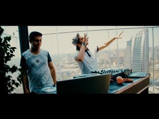 Uzeyir Hacibeyov - Koroglu ( K!LLBEATZ ft DJ AX ) Remix