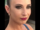Makeup by MOK