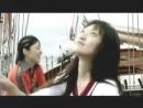 ван пис 4 опенинг Bon Voyage by Bon Bon Blanco