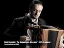Emir Bosnjak Le Rappel des Oiseaux J. Ph. Rameau