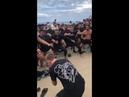 Maori Warriors Haka Memorial for the Christchurch Terror Victims ❤❤❤❤❤
