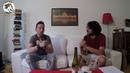 Vive l'Europe - Christoff BZH, chanteur breton patriote Daniel Conversano - août 18