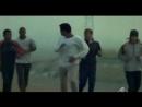 Adidas Muhammad Ali Невозможное возможно...