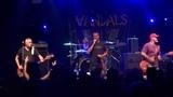 The Vandals - Live - Brakrock 2018