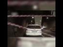 Видео с регистратора скорой в которой находится пациент 70-ти лет с внутренним кровотечением.