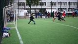 Лето с футбольным мячом Школа №99 Лицей №133 73 (01.06.2018)