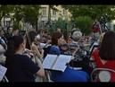 Яркое закрытие концертного сезона Витебской филармонии