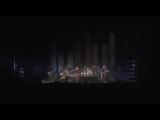 H.F.Thiefaine.Scandale Melancolique Tour 2007