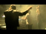 Radio 1's Essential Mix with the Swedish House Mafia at Creamfields 2010