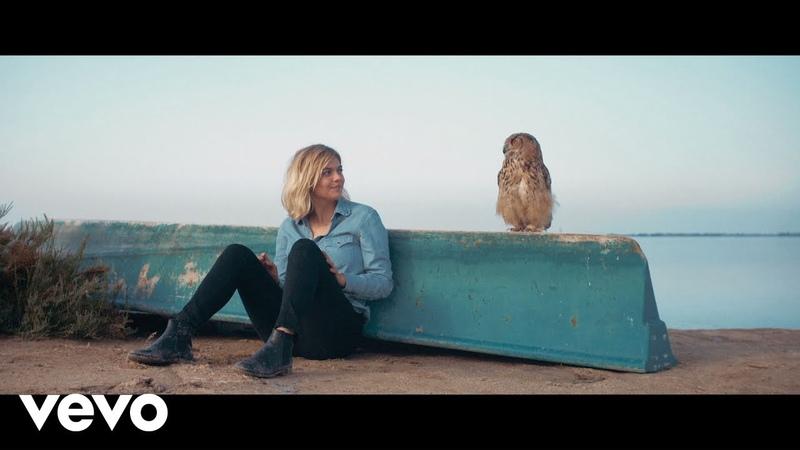 Louane - Midi sur novembre ft. Julien Doré