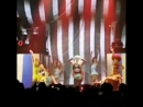 17.07.2018 - Circus - The Sands Bethlehem Events Center, Bethlehem, PA, USA