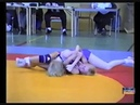 Swedish championships 1992-21