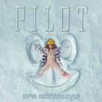 pilot альбом It's Christmas